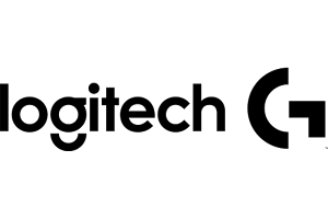 2as-informatique_logitech-300x200.png